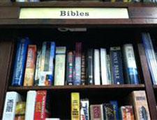 religious-texts